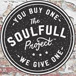@thesoulfullproject's profile picture