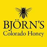 @bjorns_co_honey's profile picture on influence.co