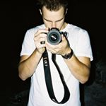 @alecbakerfilms's profile picture on influence.co