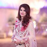 @beautifybyamna_'s profile picture