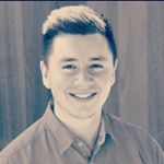 @santi_oro's profile picture on influence.co