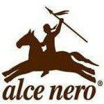 @alcenerosg's profile picture