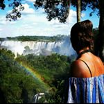 @viajeydescubra's profile picture on influence.co