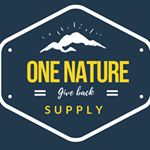 @onenaturesupply's profile picture on influence.co