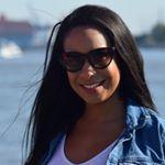 @vallenilladaniela's profile picture on influence.co