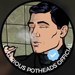 @luxurious_potheads's profile picture on influence.co