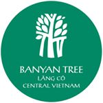 @banyantree.langco's profile picture