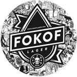 @fokoflager's profile picture on influence.co