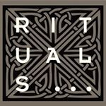 @ritualsusa's profile picture on influence.co