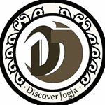 @discover.jogja's profile picture on influence.co