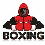 @boxingstrength_'s profile picture on influence.co