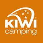 @kiwicamping's profile picture
