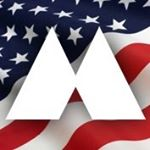 @midlandusa's profile picture on influence.co