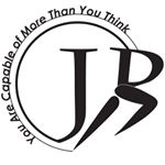 @joe_the_runner's profile picture