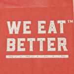 @we_eat_better's profile picture