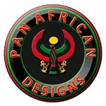 @panafricandesigns's profile picture