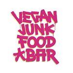 @veganjunkfoodbar's profile picture