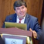 @ilkhommakhkambaev's profile picture on influence.co