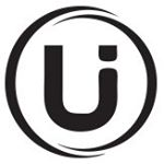 @uiculture's profile picture on influence.co