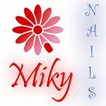 @artmikynails's profile picture on influence.co