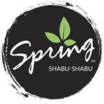 @springshabushabu's profile picture