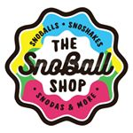 @thesnoballshop's profile picture