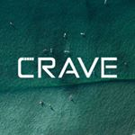 @crave.direct's profile picture on influence.co