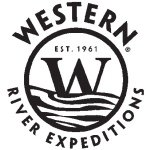 @westernriverexpeditions's profile picture