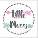 @littlemoccscanada's profile picture