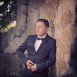 @zoran__ilievski's profile picture on influence.co