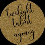 @twilightalentagency's profile picture on influence.co