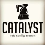 @catalyst_roasters's profile picture