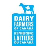 @dairyfarmersofcanada's profile picture on influence.co