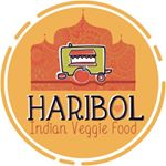 @haribolfoodtruck's profile picture