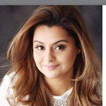 @deepshikhadeshmukh's profile picture on influence.co