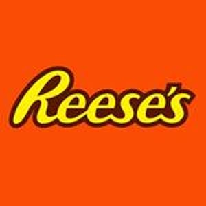 @reeses's profile picture