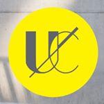 @uceliranashraf's profile picture