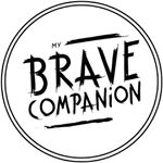@mybravecompanion's profile picture
