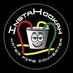 @insta_hookah's profile picture on influence.co