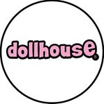 @dollhouse's profile picture