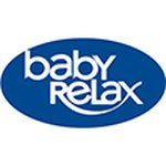 @babyrelaxofficial's profile picture