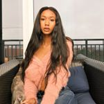 @simonesummer__'s profile picture on influence.co