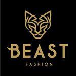 @beastfashionla's profile picture