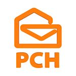@pchofficial's profile picture
