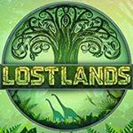 @lostlandsfestival's profile picture on influence.co