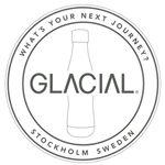@glacialbottle's profile picture