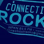 @ctroxradio's profile picture on influence.co