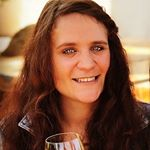@wineandwonderlust's profile picture on influence.co