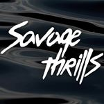 @savagethrills's profile picture on influence.co