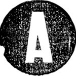 @adamoestatewinery's profile picture